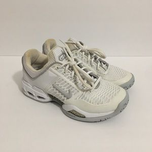 Women's Nike Max Zoom Drag-on Sneakers Size US 6.5